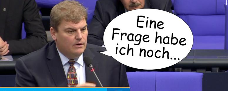 Neues Video: Rainer Kraft befragt Christian Hirte: Wo kommt der Strom her, wenn Windräder stillgelegt werden?