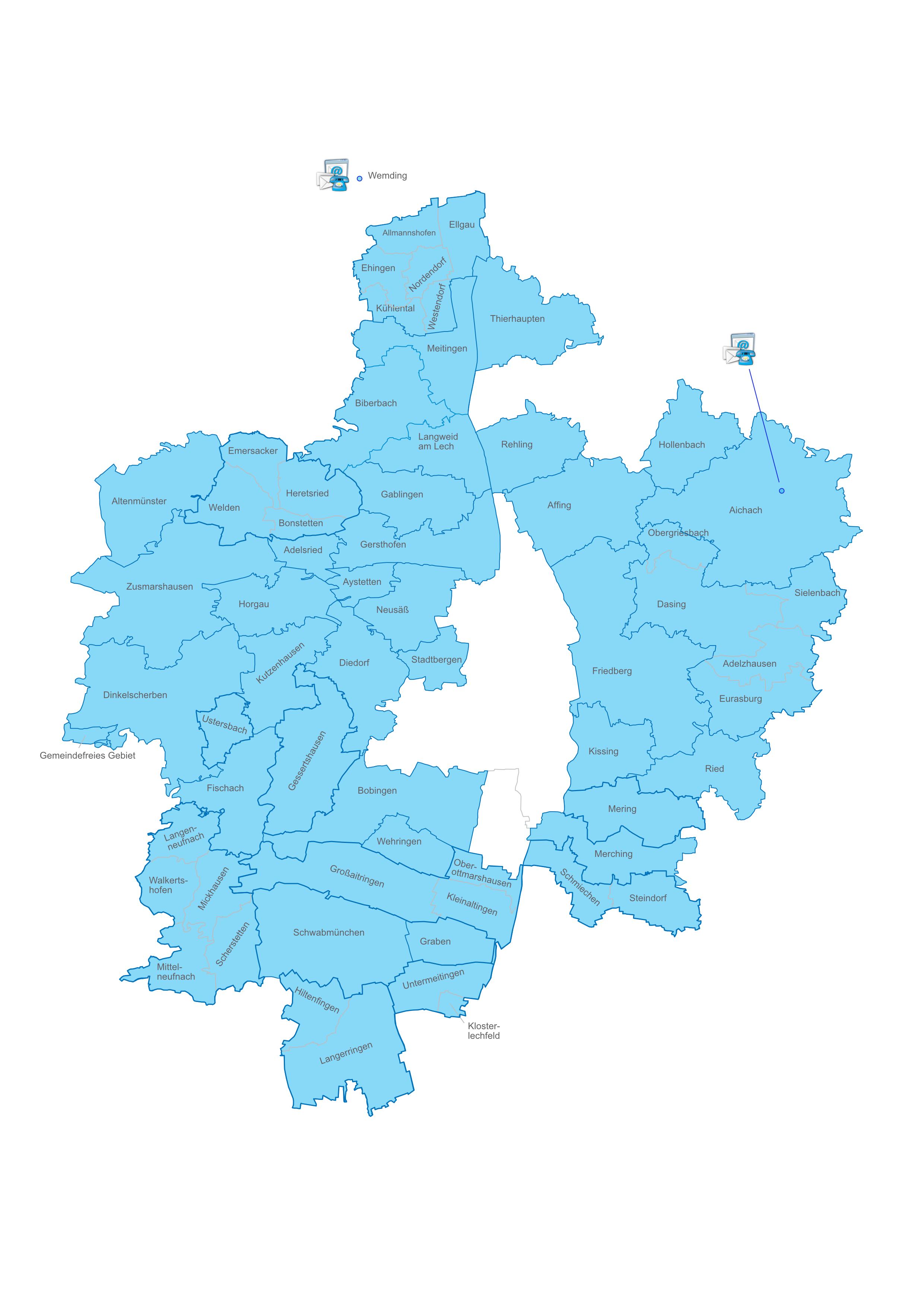 Wahlkreis253